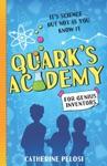 Quarks Academy
