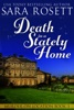 Death in a Stately Home