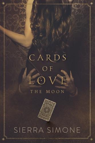 Sierra Simone - Cards of Love: The Moon