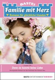 Familie Mit Herz 15 Familienroman