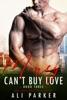 Money Can't Buy Love 3