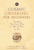 Cosmic Ordering for Beginners