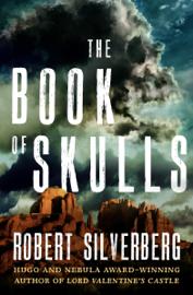 The Book of Skulls book