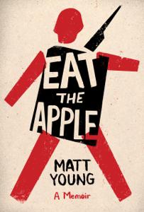Eat the Apple Summary