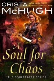 A Soul for Chaos PDF Download