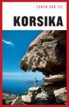 Turen Gr Til Korsika