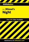 CliffsNotes On Wiesels Night
