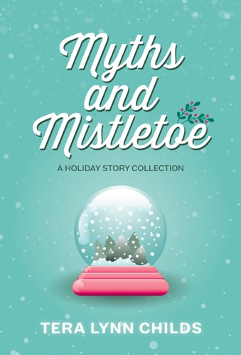 Myths and Mistletoe
