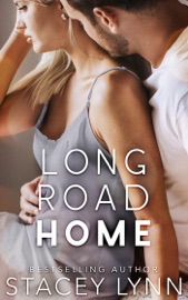 Long Road Home PDF Download