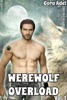 Werewolf Overload: Volume 1