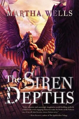 The Siren Depths