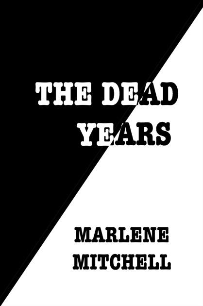 Marlene Mitchell On Apple Books