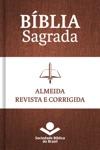 Bblia Sagrada ARC - Almeida Revista E Corrigida