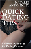 Quick Dating Tips: How To Ask a Girl Out