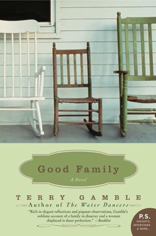 Good Family PDF Download