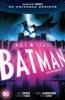 All Star Batman Vol. 3: The First Ally