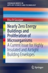 Nearly Zero Energy Buildings And Proliferation Of Microorganisms