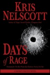 Days Of Rage A Smokey Dalton Novel