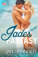 Jan Springer - Jade's Fantasy artwork