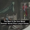 The Man In The Iron Mask Dumas Novel Plus Langs Essay