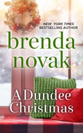 A Dundee Christmas PDF Download
