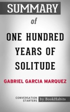 One hundred years of solitude audiobook free | one hundred years of s….
