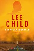 Trappola mortale Book Cover