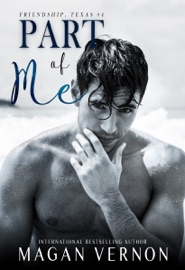 Part of Me PDF Download