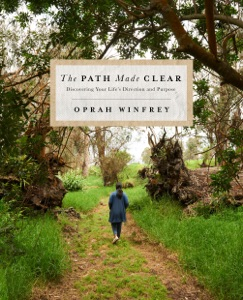 The Path Made Clear