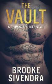 The Vault: A Thomas Security Novel book