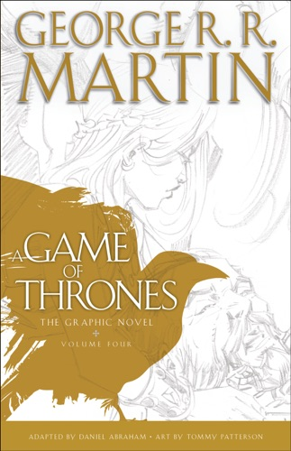 George R.R. Martin & Daniel Abraham - A Game of Thrones: The Graphic Novel