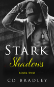 Shadows - Book Two