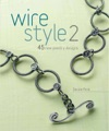 Wire Style 2