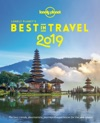 Lonely Planets Best In Travel 2019
