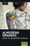 Atlas De Geografa Humana