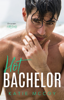 Katie McCoy - Hot Bachelor ilustración