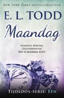 Download and Read Online Maandag
