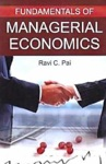 Fundamentals Of Managerial Economics