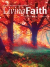 Living Faith October November December 2018