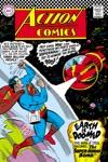 Action Comics 1938- 342