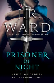 Prisoner of Night PDF Download