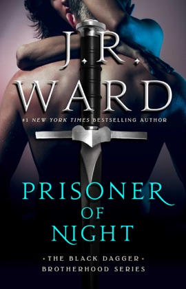 Prisoner of Night image