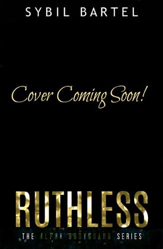 Sybil Bartel - Ruthless