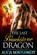The Last Blackstone Dragon