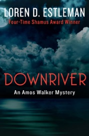 Downriver PDF Download