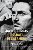Download and Read Online Soldati di Salamina