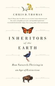 Inheritors of the Earth Summary