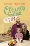 La Cocina De Mam Y Pap
