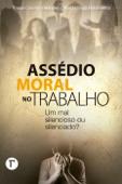 Assédio moral no trabalho Book Cover