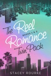 The Reel Romance Twin Pack